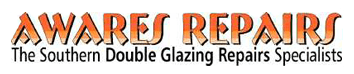 Double glazing repairs | Awares Repairs, Worthing